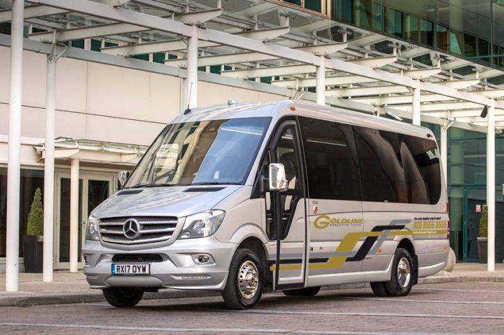 Minibus-Outside-Pic